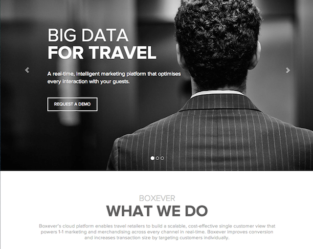 Big_Data_For_Travel_-_Boxever