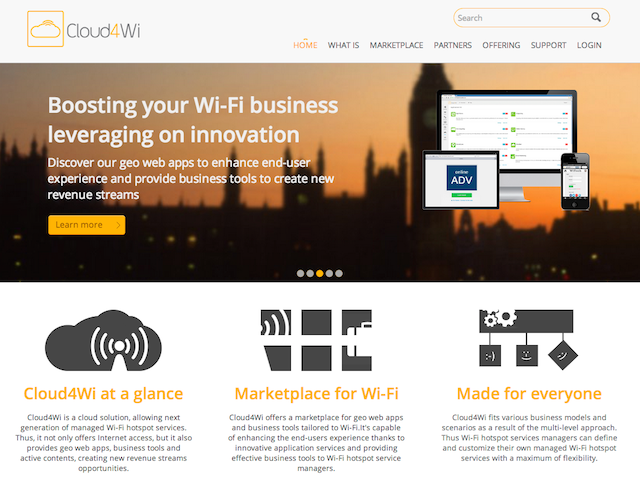 Cloud4Wi_-_the_most_innovative_cloud_wi-fi_platform