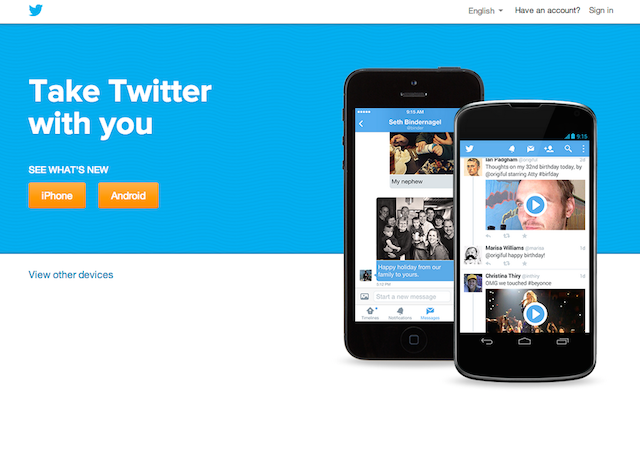Download_the_free_Twitter_app