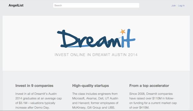 DreamIt_Austin_2014