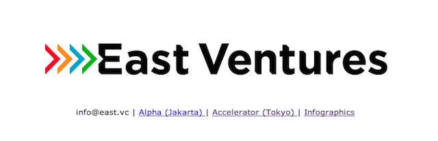 East_Ventures_-_Early_stage_investor_for_consumer_web_and_mobile__Singapore__Jakarta__Tokyo