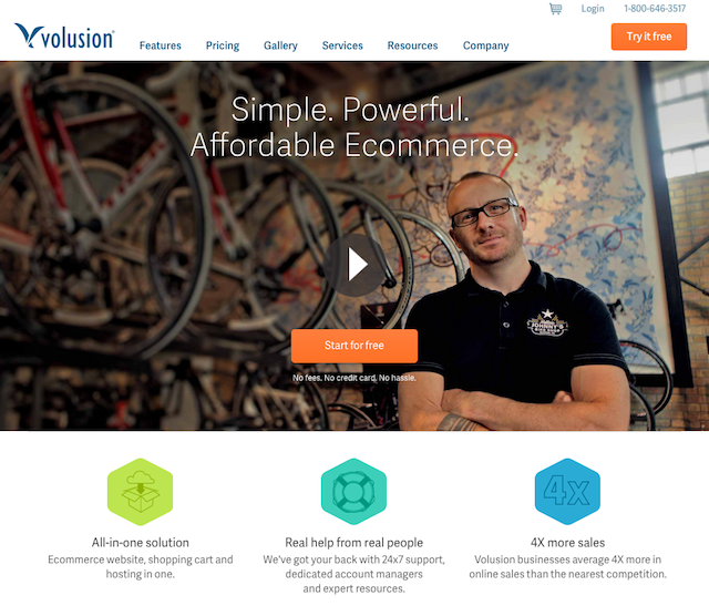 Ecommerce_Software___Shopping_Cart_Solutions_by_Volusion