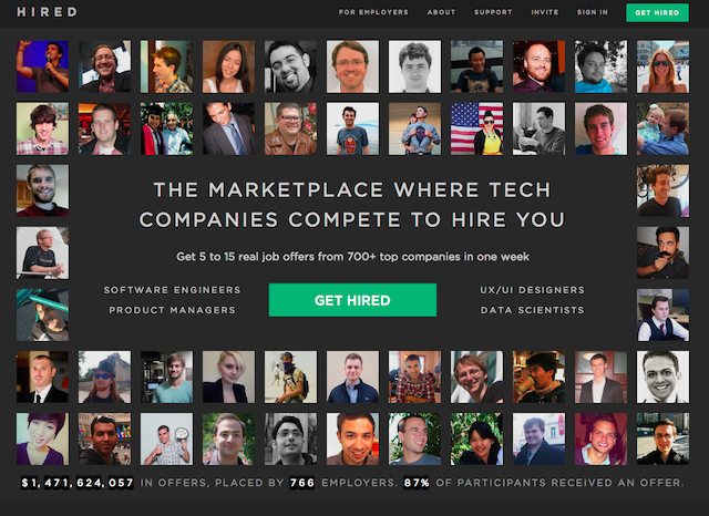 Hired_-_Marketplace_for_Recruiting_Startup___Tech_Talent