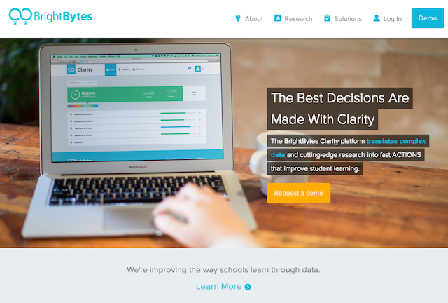 Homepage_-_BrightBytes___The_best_decisions_are_made_with_Clarity