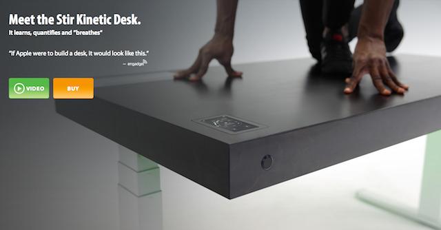 Meet_the_Stir_Kinetic_Desk