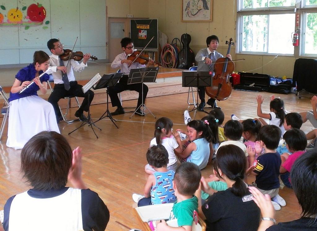 Minna-no-Kotoba-concert