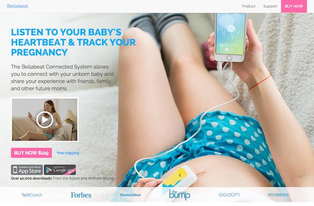 Pregnancy_Tracking_App___Fetal_Heartbeat_Monitor_-_Bellabeat__ex_Babywatch_