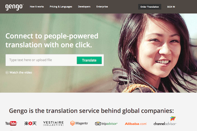 Professional_Translation_Services_by_Gengo