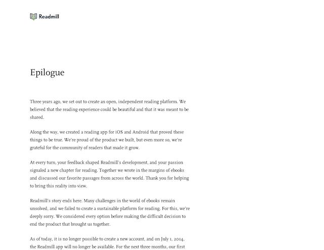 Readmill_Epilogue_-_Readmill