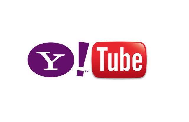YTube.001