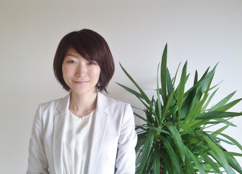Yuko-Takato