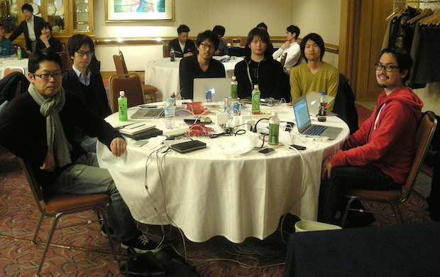 ashita-kaigi-10sec-team