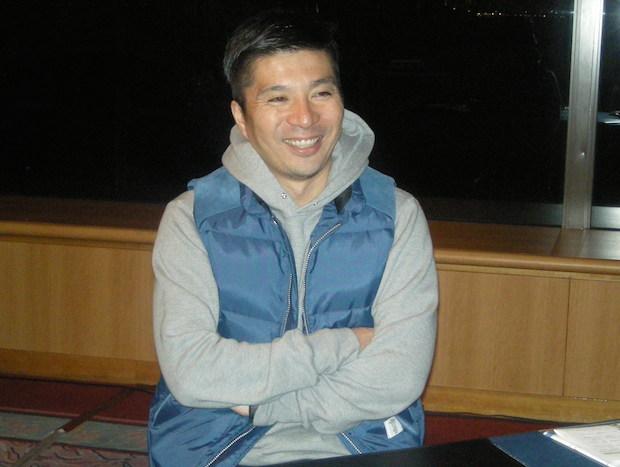 ashita-kaigi-fujita-interview1