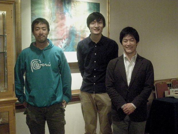 ashita-kaigi-team1
