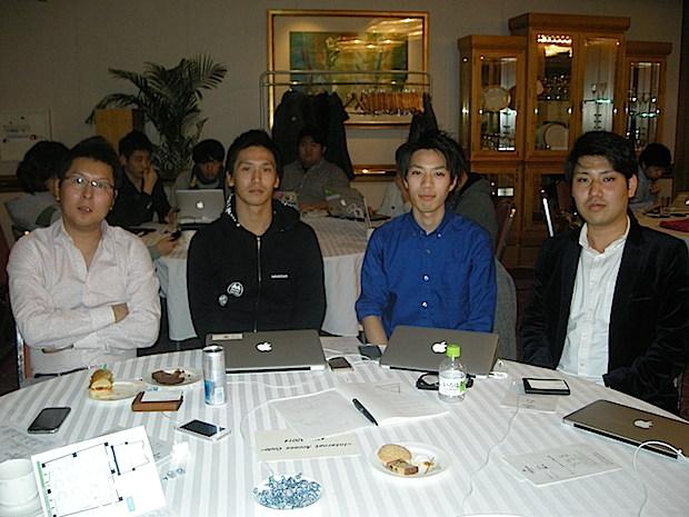 ashita-kaigi-team2