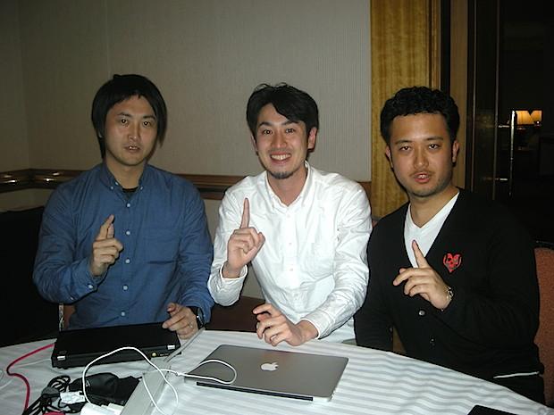 ashita-kaigi-team3