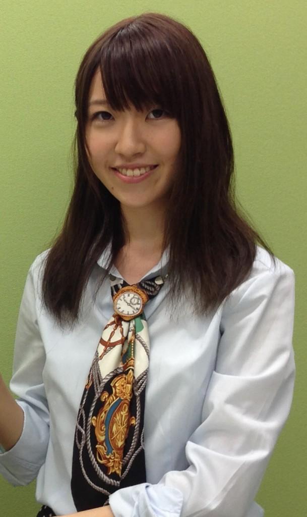 aya-Ozeki