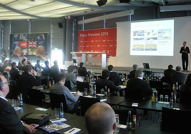 cebit_featuredimage2