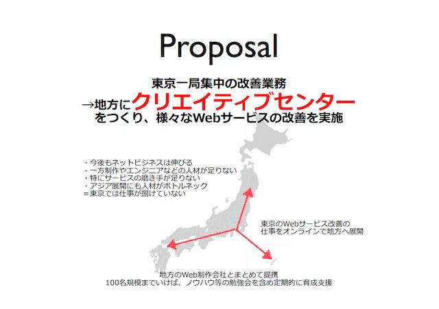 20130331地方クリエイティブセンターご提案_print_pdf