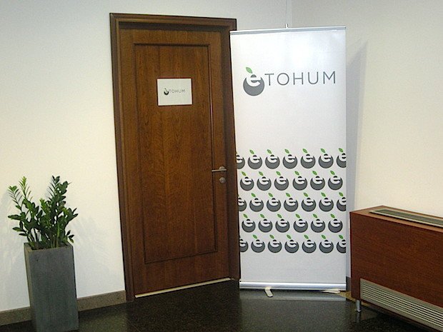 etohum-office1