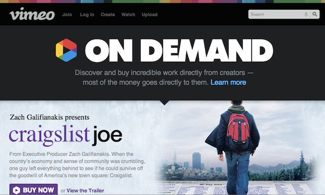 Vimeo_On_Demand_—_Sell_your_work__your_way