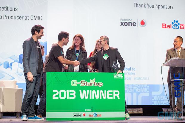 g-startup-2013-winner-onstage
