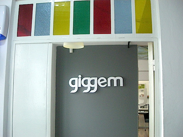 giggem-2