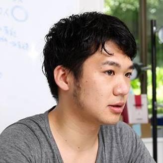 haruki-asatani