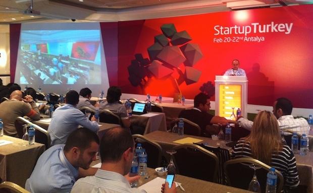 startup-turkey-room-broader-view2