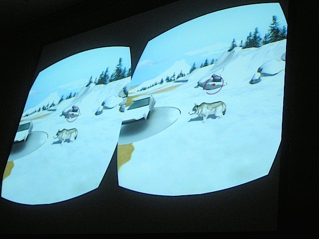 wearable-tech-expo-tokyo-oculus-3