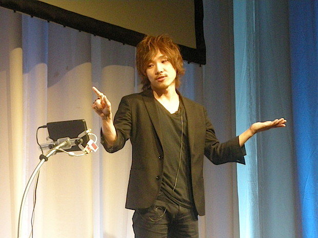 wearable-tech-expo-tokyo-ring1