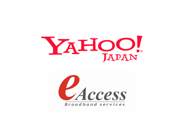 yahoo-eaccess