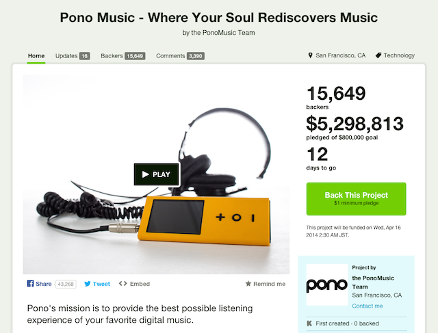 Pono_Music_-_Where_Your_Soul_Rediscovers_Music_by_the_PonoMusic_Team_—_Kickstarter