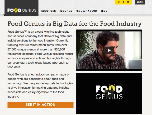 Big_Data_and_Insight_Solutions_for_the_Food_Industry___Food_Genius