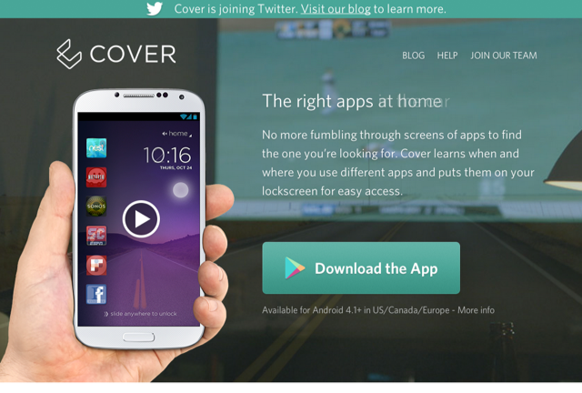Cover_-_The_right_apps_at_the_right_time