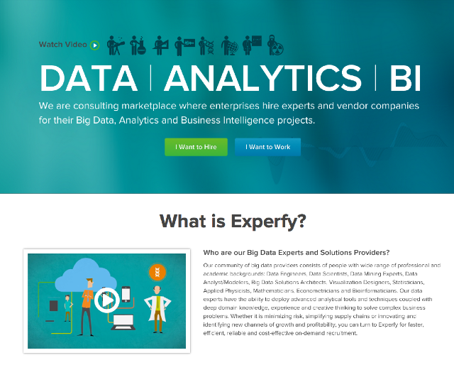 Experfy__Big_Data_Consulting_Marketplace___BI_Consulting___Data_Scientists___Hadoop_Consultants___Machine_Learning_Developers