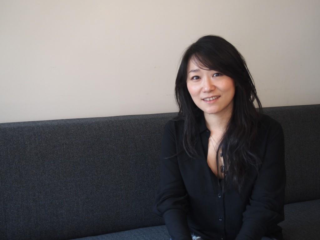 Kyoko-Sumikawa-iQon