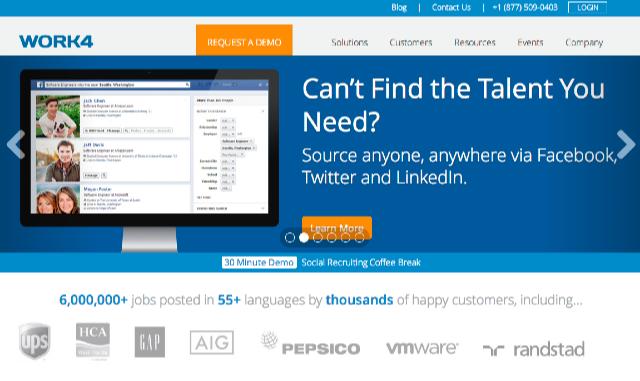 Social_Recruiting___Mobile_Recruiting___Work4
