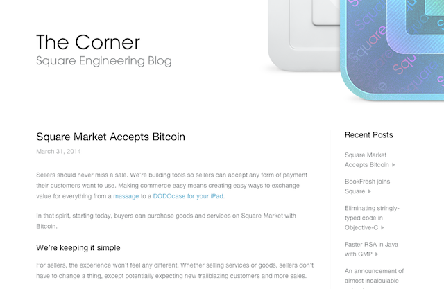 Square_Market_Accepts_Bitcoin