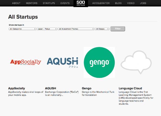 Startups_test___500_Startups