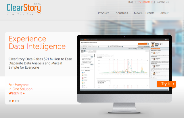 The_New_World_of_Data_Intelligence___ClearStory_Data