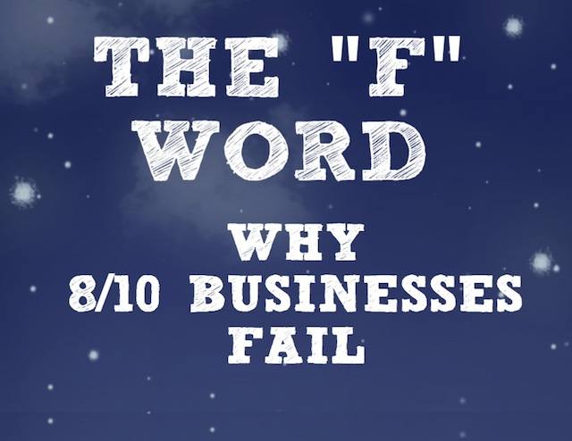 Why-8_10-Businesses-Fail-copy
