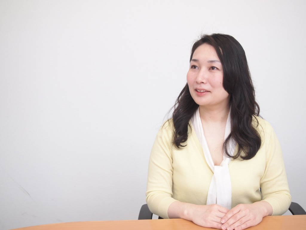 Yuki-Sato-MicroAd