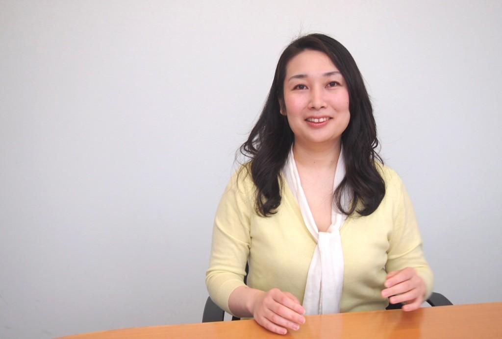 Yuki-Sato-MicroAd-manager