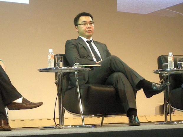entrepreneur-yoshikawa