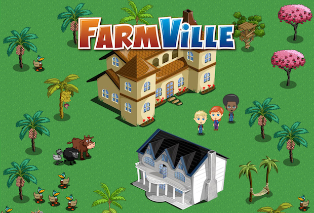 farmville_screenshot