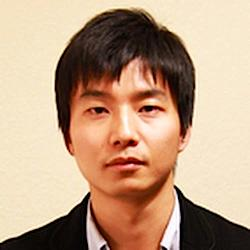 hiroshi-kuraoka_portrait