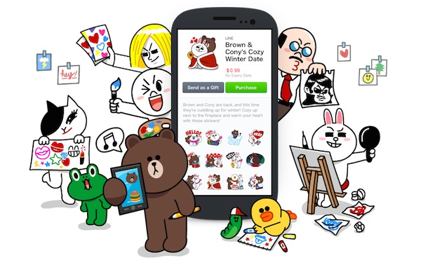 line-creators-market_featuredimage