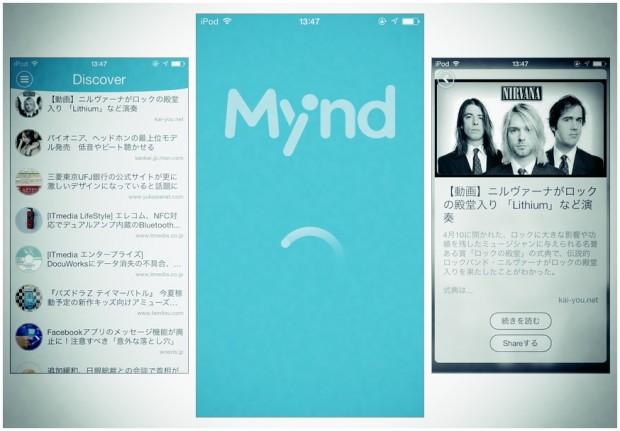 mind-feat-620x431
