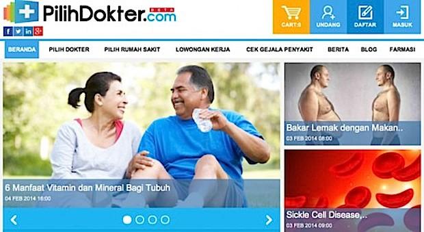 pilih-dokter-website